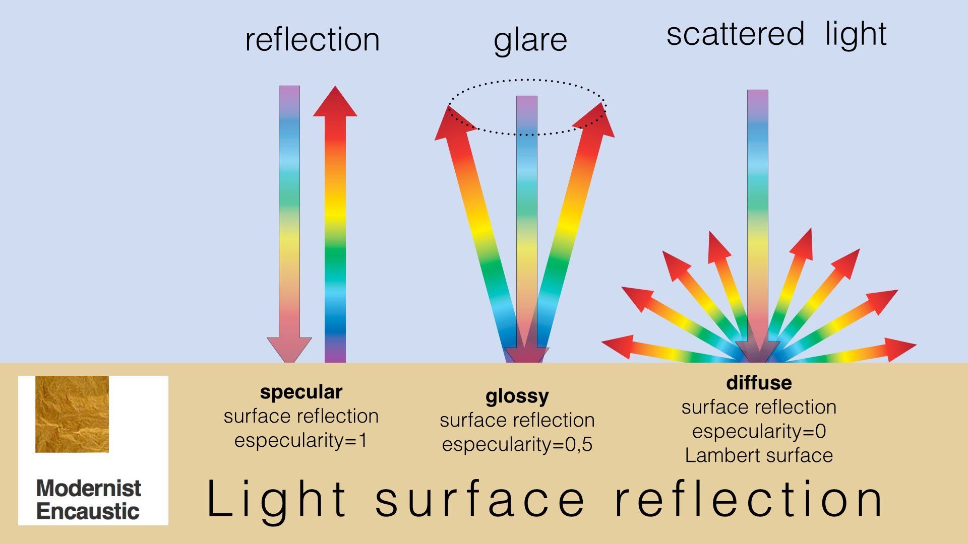 reflection refraction.002